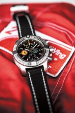 09_avenger-swiss-air-force-team-limited-edition