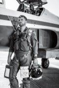 14_swiss-air-force-team-jet-pilots-captain-lukas-nannini-wearing-the-avenger-swiss-air-force-team-limited-edition