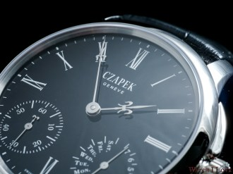 Czapek_Quai_des_Bergues_black-dial_top_right