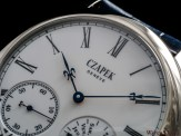 Czapek_Quai_des_Bergues_white_enamel_dial_right_top_1