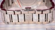https://watchilove.com/hands-on-review-girard-perregaux-laureato-42mm-ref-81010-11-634-11a bracelet