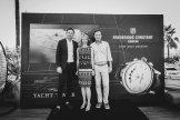 V.COM_Frederique_Constant_Yacht_Timer_Event_Cannes_2019_6