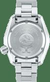 Seiko Prospex LX Line Limited Edition SNR041J1
