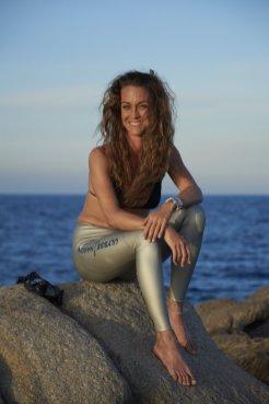 Alessia Zecchini (21)