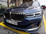 BMW Alpina B7-12