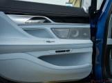 BMW Alpina B7-21