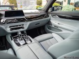 BMW Alpina B7-31