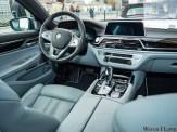 BMW Alpina B7-34