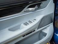 BMW Alpina B7-44
