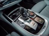 BMW Alpina B7-51