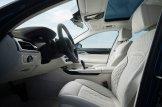 BMW_ALPINA_B7_2019_04_RGB_23