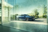 BMW_ALPINA_B7_RGB_01