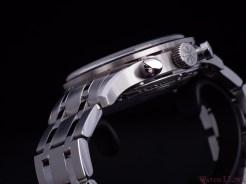 Brellum Steel Bracelet-21