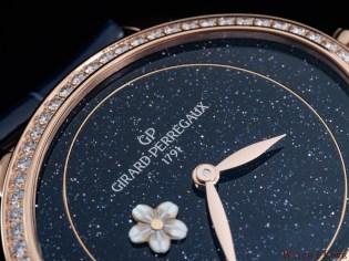 Girard-Perregaux Cat's Eye Plum Blossom-27