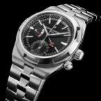 VAC_Overseas_Dual_Time_7900V-110A-B546_R