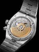 VAC_Overseas_Dual_Time_7900V-110A-B546_dos
