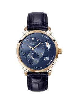 1-90-02-11-35-30_PanoMaticLunar_RG_blue_Fr_17cm_RGB