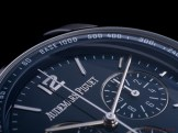 Audemars Piguet Code 11.59 Self-Winding Chronograph-15