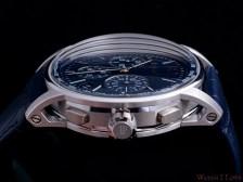 Audemars Piguet Code 11.59 Self-Winding Chronograph-3