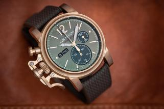 Chronofighter_Bronze_1_web