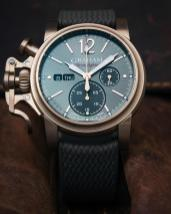 Chronofighter_Bronze_2_web