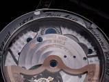 Frederique Constant Classic Worldtimer Manufacture-32