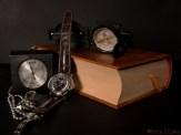 Frederique Constant Classic Worldtimer Manufacture-36
