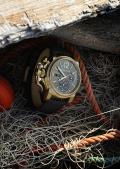 Graham Chronofighter Carrasqueira 05