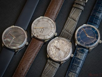 Sartory Billard SB04 Collection