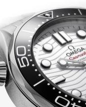 omega_210_30_42_20_04_001_close-up_jpg