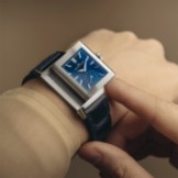 Activation_Reverso_2020_ReversoTributeSmall Seconds__Wristshot_1.1