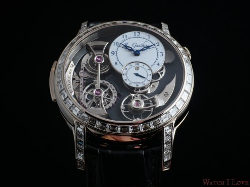 Romain_Gauthier_Logical_One-1