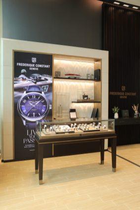 Al_Jaber_Qatar_Frederique_Constant_Boutique_Doha_Festival_City_Mall_11