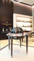 Al_Jaber_Qatar_Frederique_Constant_Boutique_Doha_Festival_City_Mall_2