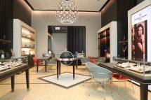 Al_Jaber_Qatar_Frederique_Constant_Boutique_Doha_Festival_City_Mall_9