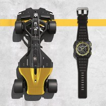 Bell & Ross BR-x1 R.S.20 REF. BRX1-RS20/SRB