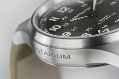 Khaki Field Titanium_H70545550_detail2
