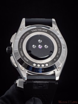 TAG Heuer Connected Watch-13