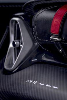 aston-martin-v12-speedster-9-jpg.