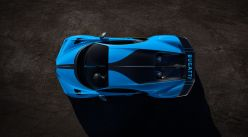03_chiron-pur-sport_top