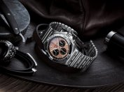 06_chronomat-b01-42-with-a-copper-colored-dial-and-black-contrasting-chronograph-counters