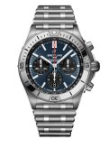 22_chronomat-b01-42-with-a-blue-dial-and-black-contrasting-chronograph-counters_ref-ab0134101c1a1