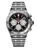 24_chronomat-b01-42-with-a-black-dial-and-silver-contrasting-chronograph-counters_ref-ab0134101b1a1