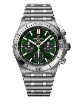 25_chronomat-b01-42-bentley-with-a-green-dial-and-black-contrasting-chronograph-counters_ref-ab01343a1l1a1