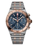 28_two-tone-chronomat-b01-42-with-a-blue-dial-and-tone-on-tone-subdials-highlighted-by-an-18-k-red-gold-bezel-crown-and-pushers_ref-ub0134101c1u1