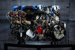 Bugatti_Chiron_eb110s-engine3-4