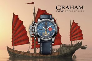 Chronofighter Vintage Junk_visuals_4