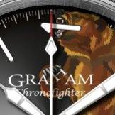 Graham-Bear-1