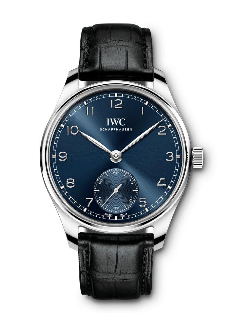 IWC Portugieser Automatic IW358305