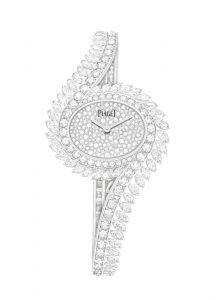 Piaget Limelight Gala High-Jewellery G0A45170